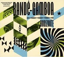 Bandé-Gamboa.jpg