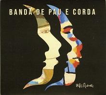 Banda De Pau E Corda  MISSÃO DO CANTADOR.jpg