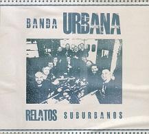 Banda Urbana  RELATS SUBURBANOS.jpg