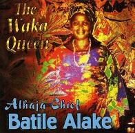 Batile Alake The Waka Queen.jpg