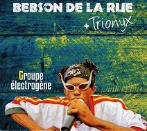 Bebson De La Rue.jpg