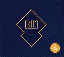 Benin International Musical  BIM #1.jpg