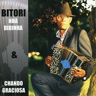 Bitori Nha Bibinha & Chando Graciosa.jpg