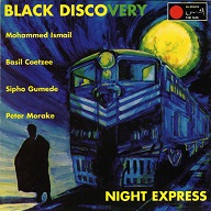 Black Discovery NIGHT EXPRESS.jpg