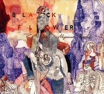 Black Flower ABYSSINIA AFTERLIFE.jpg