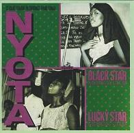 Black Star& Lucky Musical Club.jpg