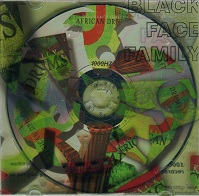 BlackFace Family  AFRICAN DRUMS.jpg