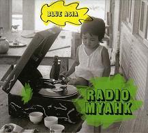 Blue Asia  Radio Myark.JPG