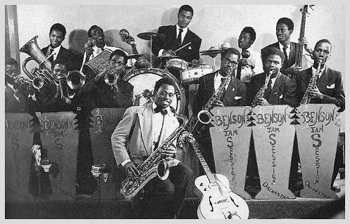 Bobby Benson Jam Session Orchestra.jpg