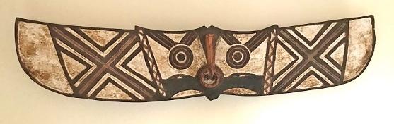 Bobo mask Papillon.jpg