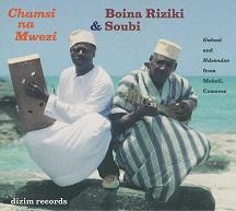 Boina Riziki & Soubi  Chamsi Na Mwezi.jpg