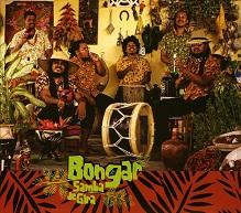 Bongar  Samba De Gira.jpg