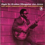 Boogaloo Joe Jones  RIGHT ON BROTHER.jpg