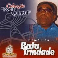 Boto Trindade  MEMÓRIAS.jpg