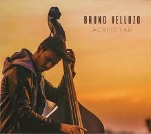 Bruno Vellozo.jpg