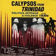 CALYPSOS FROM TRINIDAD.jpg