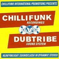 CHILLI FUNK RECORDINGS V DUB TRIBE SOUND SYSTEM.jpg