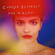 Camille Bertault  PAS DE GÉANT.jpg