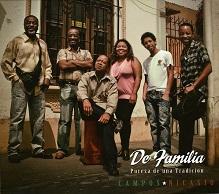 Campos Y Nicasio  DE FAMILIA.jpg