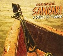 Carimbó Sancari.jpg