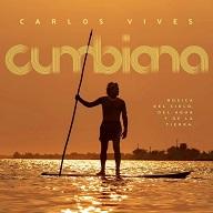 Carlos Vives Cumbiana.jpg