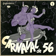 Carnaval 56.jpg
