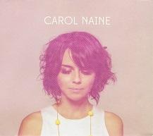 Carol Naine.jpg