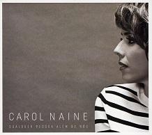 Carol Naine  QUALQUER PESSOA ALÉM DE NÓS.jpg