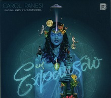 Carol Panesi  EM EXPANSÃO.jpg