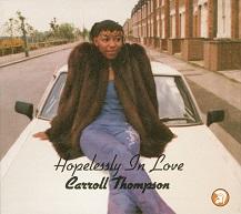 Carroll Thompson  HOPELESSLY IN LOVE.jpg