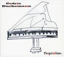 Cedric Duchemann.jpg