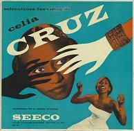 Celia Cruz_Selecciones.JPG