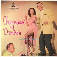 Chapuseaux Y Damirón con Sylvia De Grasse.JPG