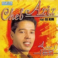 Cheb Aziz  ZINA.jpg