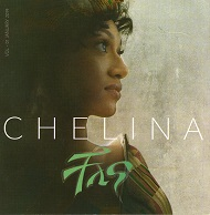 Chelina.jpg