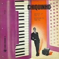 Chiquinho_LPP-TA25.jpg