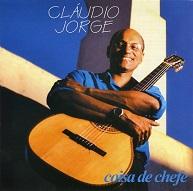 Cláudio Jorge  COISA DE CHEFE.jpg
