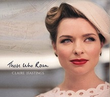 Claire Hastings  THOSE WHO ROAM.jpg