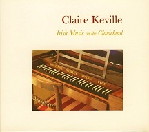 Claire keville.jpg