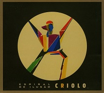 Criolo  ESPIRAL DE ILUSÃO.jpg