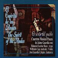 Cuarteto Musical Pauza De Jaime Guardia.JPG