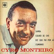 Cyro Monteiro  56160.JPG