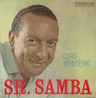 Cyro Monteiro Senhor Samba.JPG