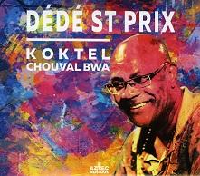 Dédé St Prix  KOKTEL CHOUVAL BWA.jpg
