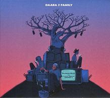 Daara J Family  YAAMATELE.jpg