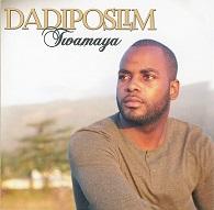 Dadiposlim  TWAMAYA.jpg
