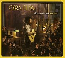 Danilo Moraes  OBRA FILHA.jpg