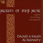 Daoud & Saleh Al-Kuwaity.jpg