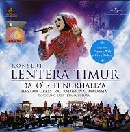Dato' Siti Nurhaliza  KONSERT LENTERA TIMUR.jpg