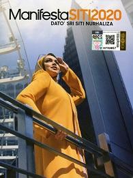 Dato' Siti Nurhaliza  MANIFESTA SITI 2020.jpg